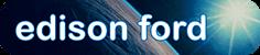 Edison Ford's logo